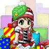 azngirl4life46's avatar