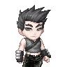 batrongreemboy1's avatar