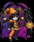xDeadishNickyx's avatar