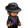 Smoofin's avatar
