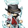 The Real Siorai's avatar