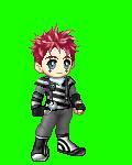Anume_Gomen's avatar