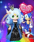 pikmingirl's avatar