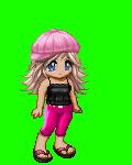 W o p p a H's avatar