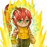 Yusaru's avatar