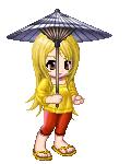 Sessah_Hudeki's avatar