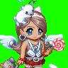 Shibiuza's avatar