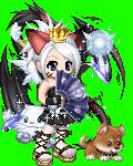 Girl_Ofthe_Heavens's avatar