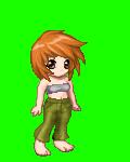 toastersskitty01's avatar