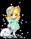 Harmoni_Bunny_Angel's avatar