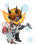 Fushigi No Yokai's avatar