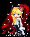 emberwolf367