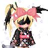 EliRose05's avatar