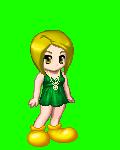 xXlil_hott_cutieXx's avatar