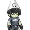 Brutal Rebirth's avatar