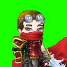 N3v3rlost's avatar