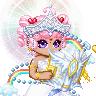Venomess's avatar