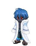 Killer_Uchiha 35
