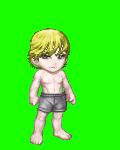 xx-banashi-xx's avatar