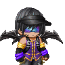 living theory's avatar