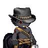mitejr's avatar