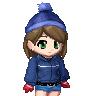 sk8tergurl11593's avatar