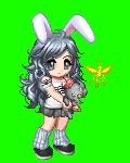 xstefanii's avatar