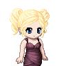 perfect_angel_2010's avatar