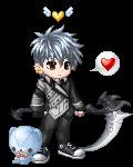 avatar_mika