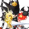 Demon-Lord-Notsu's avatar