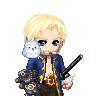`Rico's avatar