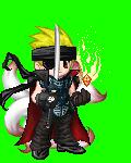 phoenixdown919's avatar
