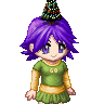 Vitamin Girl's avatar