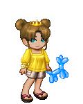 Peirl8's avatar