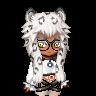 xxDark Mystic Angelxx's avatar