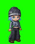 Emily05Myolie06's avatar