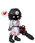 Tweekette Is Love's avatar
