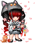 Zezounne's avatar