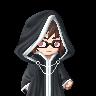 King_Joker_Kuran's avatar