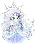gaaras and milk's avatar