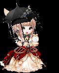 Capital Spaz's avatar