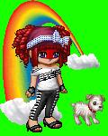 frEE_HuGs_14's avatar