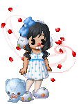 xXx_neon_panda_xXx's avatar