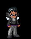 Desmond327's avatar