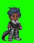 Lazar21's avatar