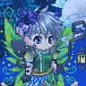 AlwynRowanwind's avatar