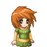 babyanime_gurl401's avatar