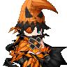 bladeofflame's avatar