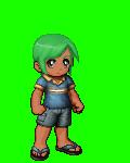 keeper934377's avatar