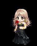 Sweet Antheia